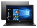 Notebook Dell * Intel Core i5