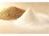 Farinha de trigo com pacotes variados