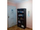 Apartamento BNH Grajaú