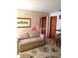 Apartamento em Pirituba