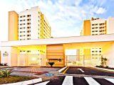 APARTAMENTO-  Edificio Marco Dos Pioneiros