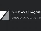 Avaliação de Imóveis em Taubaté/SP e em todo o Estado de São Paulo