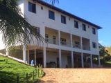 Vendo hotel perto de Belo Oriente