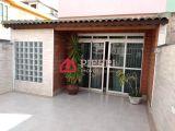 Sobrado a venda no Parque São Domingos, Pirituba 3 dorms, 3 vagas