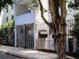APARTAMENTO SÃO PAULO, SP - TAIPAS / RUA EDUARDO COIMBRA / AV. JOÃO A.COUTINHO.