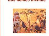 DOS NOMES DIVINOS Dionísio (Pseudo-Areopagita)