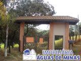 Casa em Camanducaia