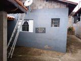 Casa para Venda em Nova Itapeva