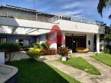 Casa À Venda em Santa Teresa,Rio de Janeiro,RJ,23 Quartos,20000m² e Piscina