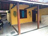 Casa À Venda em Maracanã,Rio de Janeiro,RJ,3 Quartos,148m² e 2 garagens