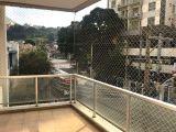 Apartamento À Venda em Méier,Rio de Janeiro,RJ,2 Quartos,103m² e garagem