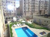 Apartamento para Venda, Rio de Janeiro / RJ, bairro Irajá, 2 dormitórios, 1 banheiro, 1 garagem, área total 50,00