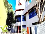 Apartamento 1 dorm. 33m² locação Centro, Curtiba-Pr