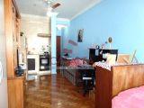 Apartamento À Venda em Centro, Centro,Rio de Janeiro, RJ, 1 Quarto e 28m²