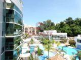 Apartamento Para Venda e Aluguel na Rua Joaquim Pinheiro,Freguesia Jacarepaguá, Zona Oeste,Rio de Janeiro, RJ, 2 Quartos e 70m²