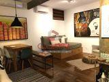 Apartamento À Venda em Botafogo, Zona Sul,Rio de Janeiro, RJ, 1 Quarto e 62m²