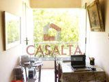 Apartamento À Venda em Copacabana, Zona Sul,Rio de Janeiro, RJ, 2 Quartos e 81m²