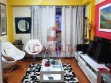 Apartamento À Venda em Copacabana, Zona Sul,Rio de Janeiro, RJ, 2 Quartos, 60m² e garagem