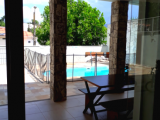 Casa Venda - Bairro Pinheirinho, Itajubá/MG