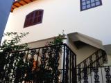 Casa Venda - Bairro Jardim América, Itajubá/MG.