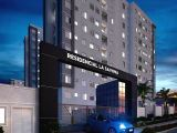 Apartamento a venda Residencial La Savona