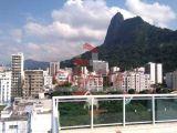 Cobertura À Venda em Botafogo, Zona Sul,Rio de Janeiro, RJ, 4 Quartos, 260m² e 2 garagens