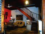 Casa À Venda em Botafogo, Zona Sul,Rio de Janeiro, RJ, 5 Quartos, 200m² e garagem