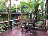 Casa em Condomínio À Venda em São Conrado, Zona Sul,Rio de Janeiro, RJ, 4 Quartos, 260m² e 4 garagens