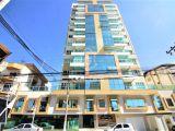GOLDEN GARDEN  3 Dorm. Sendo 3 Suítes      Rua 129, Centro - Itapema / SC