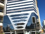 SIFRAMAR PLATINUM EXECUTIVE Cód. V1251    Avenida Nereu Ramos, Meia Praia - Itapema / SC