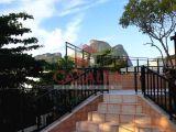 Cobertura À Venda em Barra da Tijuca, Zona Oeste,Rio de Janeiro, RJ, 6 Quartos, 426m² e 3 garagens