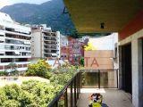 Cobertura À Venda em Jardim Botânico, Zona Sul,Rio de Janeiro, RJ, 6 Quartos, 250m² e 2 garagens
