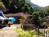 Casa À Venda em Gávea, Zona Sul,Rio de Janeiro, RJ, 5 Quartos, 972m² e 5 garagens