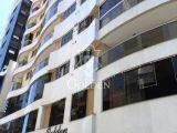 GOLDEN COAST Cód. V1225  3 Dorm. Sendo 3 Suítes      Rua 263, Meia Praia - Itapema / SC