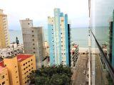 PRIME RESIDENCE Cód. V906  4 Dorm. Sendo 4 Suítes      Meia Praia - Itapema / SC