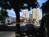 Prédio À Venda em Olaria, Zona Norte,Rio de Janeiro, RJ e 1000m²