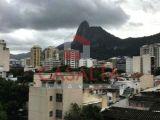 Prédio À Venda em Botafogo, Zona Sul,Rio de Janeiro, RJ e 280m²