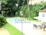 Hotel Para Venda e Aluguel em Santa Teresa, Zona Sul,Rio de Janeiro, RJ, 12 Quartos, 2500m² e 5 garagens