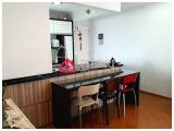 Apartamento a venda no jardim Irís, próx Shopping Tietê
