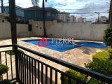 Apartamento em Pirituba, com suíte, lazer com piscina,prox Shop Pirituba