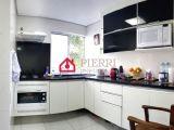 Lindo apartamento a venda no Portal dos Bandeirantes, prox Shop Tietê