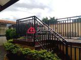 Apartamento em Pirituba para locação, mobiliado, lazer c/piscina 2 vagas