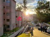 Apartamento a venda no Jaraguá Residencial das Palmeiras