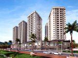 GREEN PARK RESIDENCE Cód. V507  2 Dorm. Sendo 1 Suíte      Jardim Praia Mar - Itapema / SC
