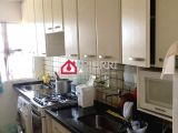 Apartamento São Domingos Montana Gardens 3 dorms 1 vg 62m²