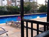 Apartamento a venda Jardim Irís, Pirituba c/piscina