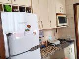 Apartamento à venda - Ed. Resid Chatelle