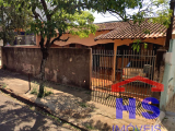 Casa à venda - Antares/Londrina