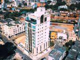 CORSO BELLO Cód. V1178  3 Dorm. Sendo 3 Suítes      rua 115 A1, Centro - Itapema / SC