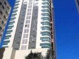 PROVINCIA DE VICENZA Cód. V1458  4 Dorm. Sendo 4 Suítes      Rua 260, Meia Praia - Itapema / SC
